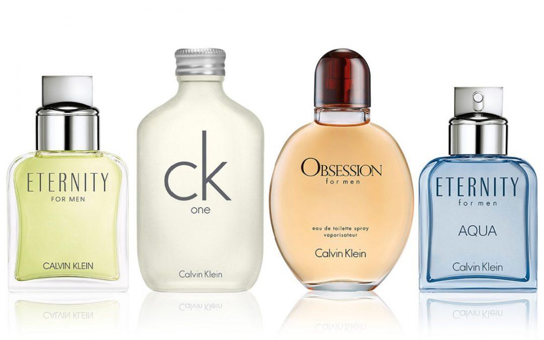 Calvin Klein Men's Gift Set Only $25 shipped