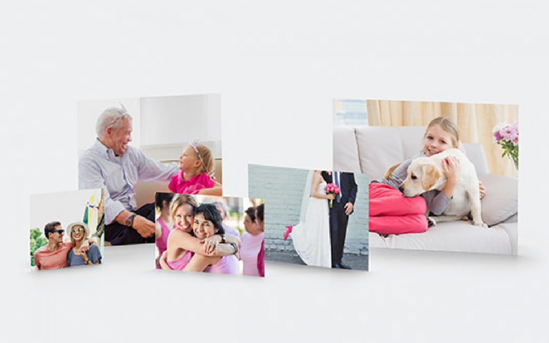 FREE 8×10 from Walgreens