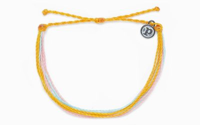 Pura Vida Bracelets BOGO plus FREE Shipping!!