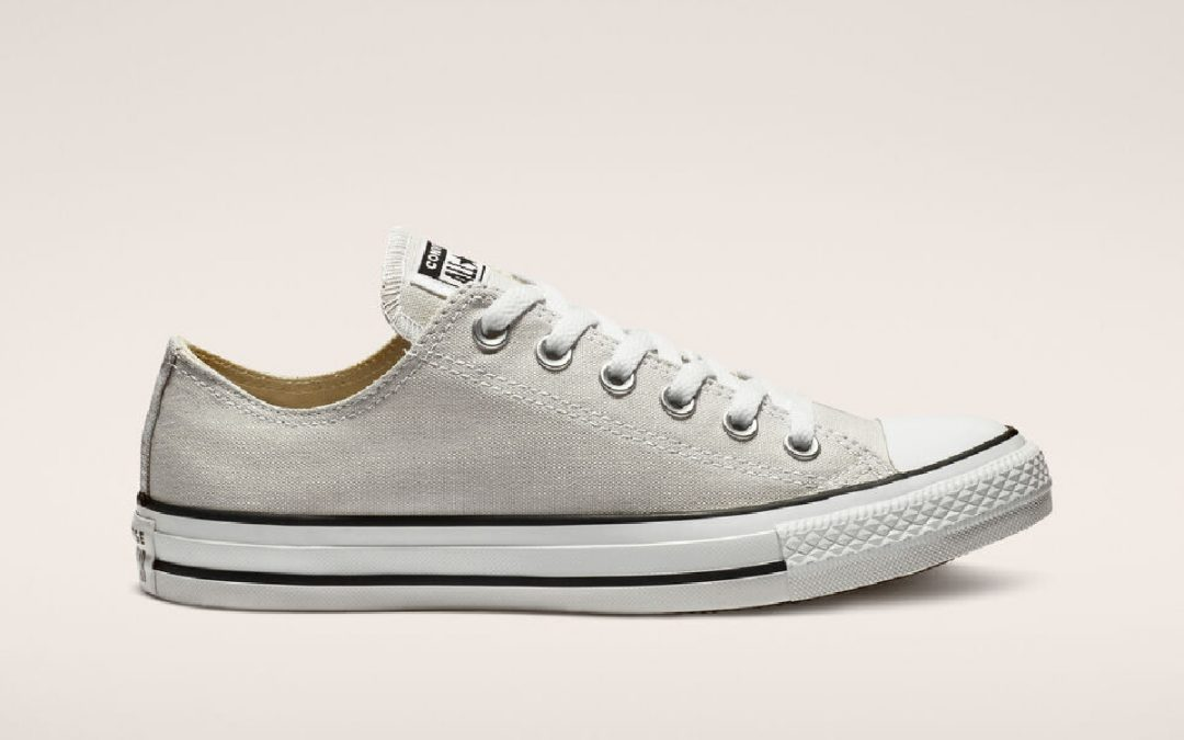 $25 Converse for a limited time!!